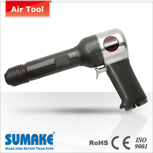 "7"" AIR RIVETING HAMMER"