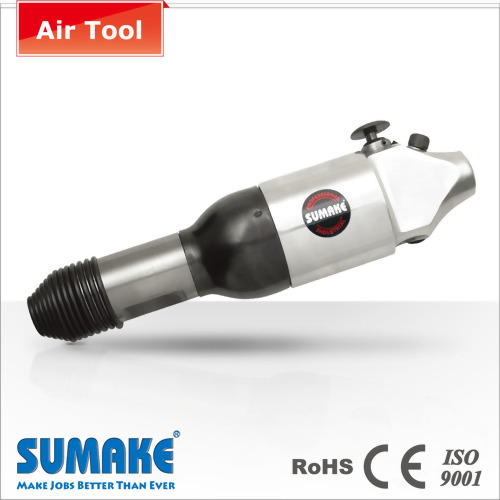 "2"" AIR RIVETING HAMMER (STRAIGHT TYPE)"