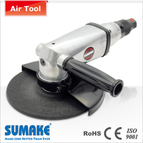 "7"" ANGLE GRINDER (ROLL TYPE)"
