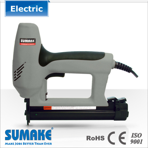 ELECTRIC FINISH NAILER