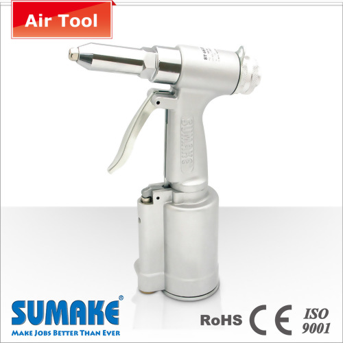 "1/8"" (3.2MM) AIR HYDRAULIC"