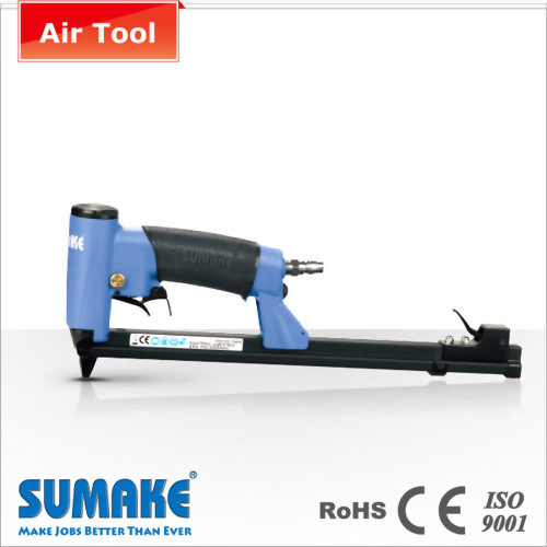 Automatic Air Stapler