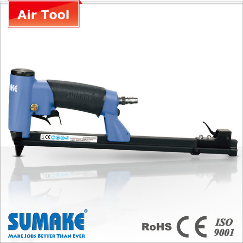 AUTOMATIC AIR STAPLERS