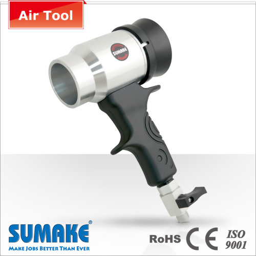 AIR DRYER BLOW GUN