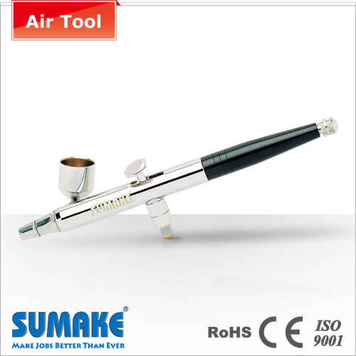 General purpose air brush kit