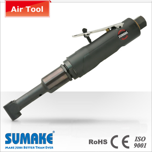 Industrial Aerospace 90 Degree Air Right Angle Drill