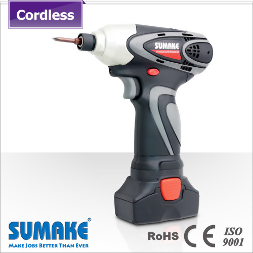 Best electric screwdriver cordless