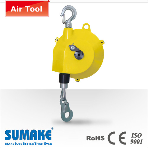 5-9kgs Adjustable Spring Tool Balancers