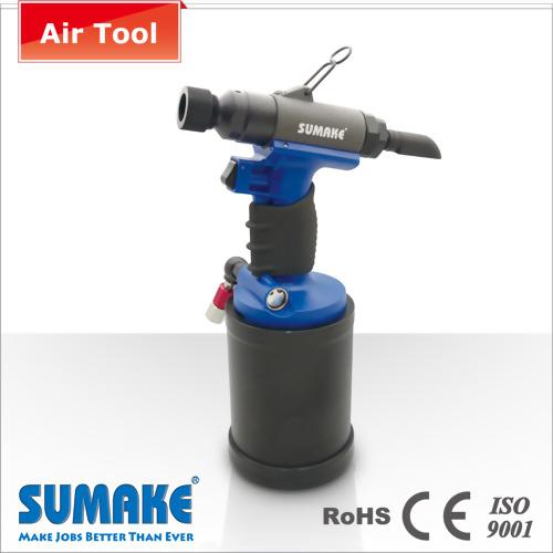 """1/4 """"(6.4ミリメートル)AIR油圧のロックボルト用ツール"""