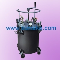 20L PAINT TANK (MANUAL TYPE)