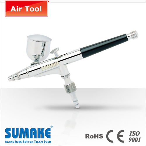 PROFESSIONAL AIR BRUSH KIT