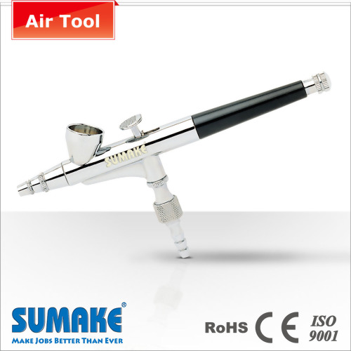 STANDARD AIR BRUSH KIT