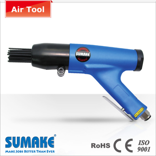 Air Needle Scaler