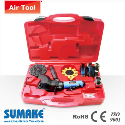 NON-VACUUM REMOVE-PRO TOOL KIT – air tool