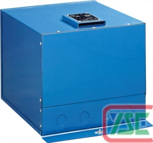 H級填充型乾式變壓器<壁掛式>