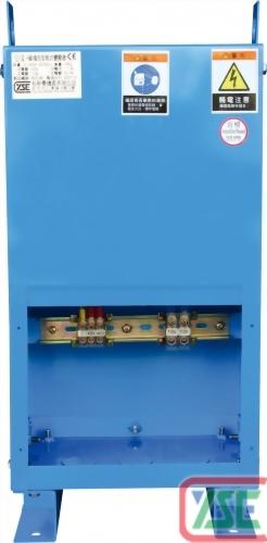 H級填充型乾式變壓器<落地式>