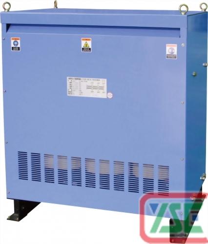 三相200~1000KVA乾式變壓器