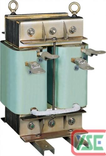 Reactor For Melting Furnace