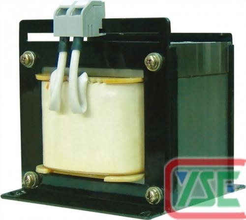 H級乾式電感器
