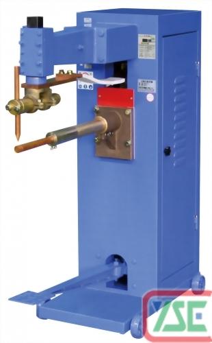 30KVA足踏式點焊熔接機<單點型>
