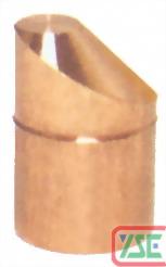 Ø16焊帽
