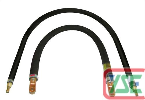 水冷式電纜