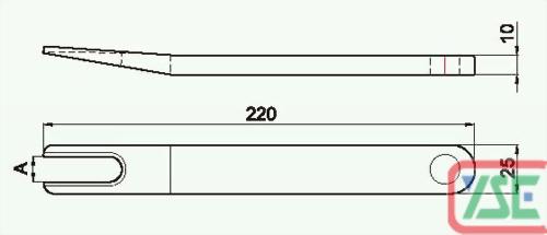 Electrode Extractor