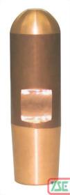 Ø13電極銅頭