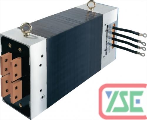 100KVA~200KVA二次平行熔接變壓器<2組>