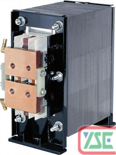 35KVA~50KVA熔接變壓器