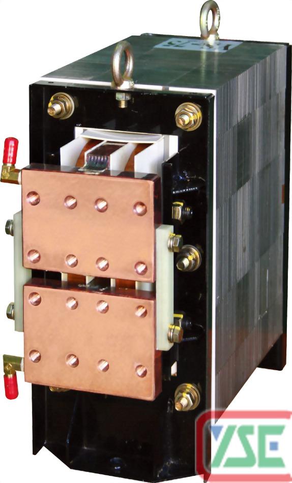 75KVA~100KVA熔接變壓器<日本木村專用>