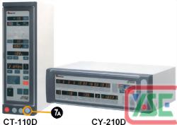 CT-110D.CY-210D