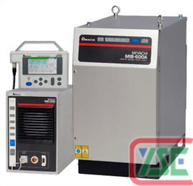 【NEW】MIB-300A、MIB-600A