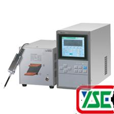For DC spot welding/fusing IPB-5000A