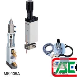 配件-加壓追從機講部-MK-105A.MK-106A
