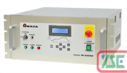 【NEW】Direct Diode Laser Welder 20W