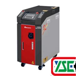 500W 光纖式雷射焊接機