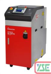 【NEW】1000W光纖式雷射焊接機