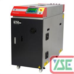 【NEW】200W YAG 雷射焊接機