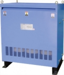 Three-phase 200~1000KVA Dry-transformers