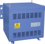 Three-phase 10~150KVA Dry-transformers