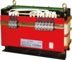 Charging Transformer For Capacitor Discharge Welding Machines