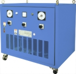 Three-phase 50~300KVA Dry Transformers