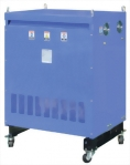 Three-phase 50~1000KVA Dry Transformers