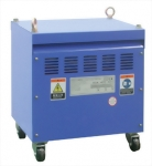 Three-phase 10~300KVA Dry Transformers