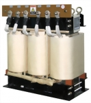 Three-phase 50~300KVA Dry Autotransformers