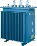 Transformers for High-frequency,heaters