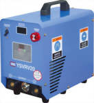 Oxygen-free Copper Welder