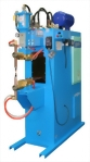 100KVA Pneumatic Inverter Spot Welding Machines