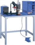 500VA Capacitor Discharge Spot welding machine